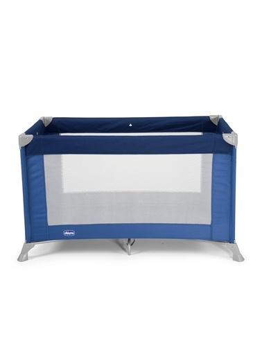 Goodnıght Playard Blue-Chicco